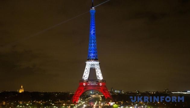 Кафе «Карійон» у Парижі відкрилося уперше після терактів