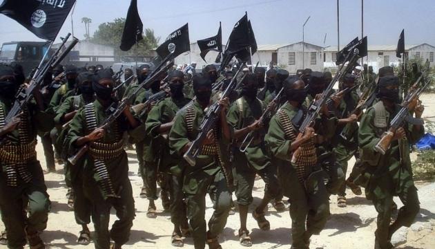 В Ємені знищили двох бойовиків