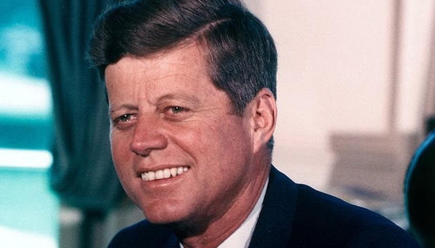 Дело об убийстве Кеннеди: США опубликовали ещё почти 700 документов ЦРУ