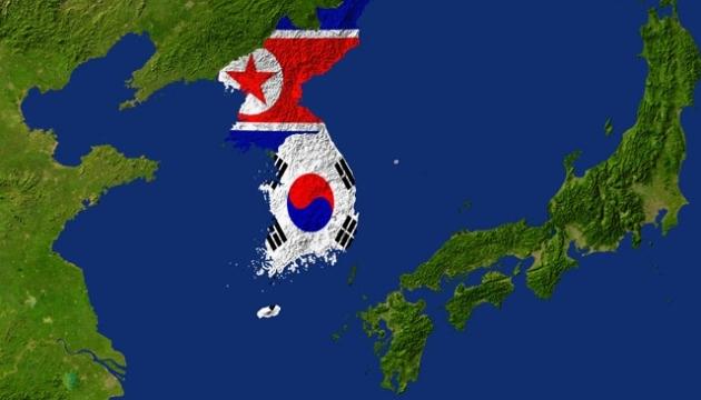 Південня Корея: Пхеньян глушить GPS-навігацію радіохвилями