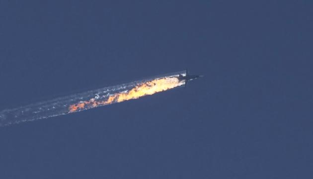 НАТО скликає позачергове засідання через інцидент із СУ-24