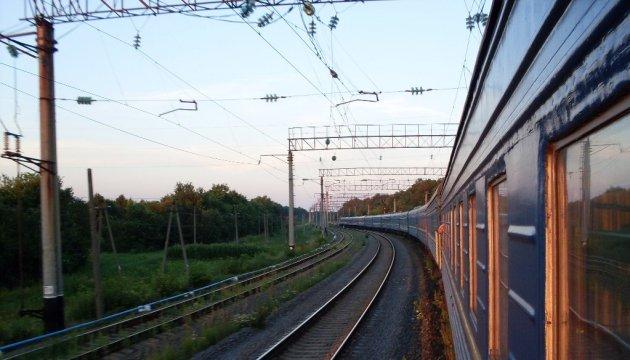 В Сербии столкнулись поезда: 22 пострадавших