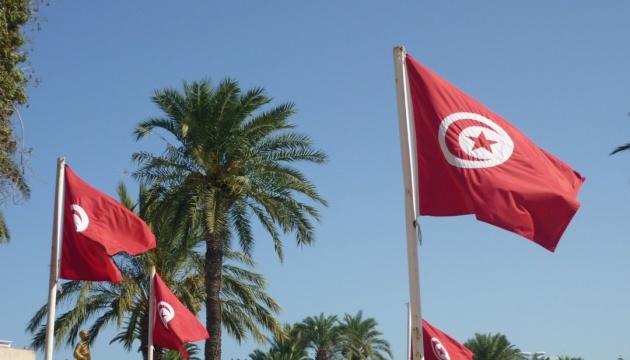 У лікарні Тунісу з невідомих причин загинули 11 дітей