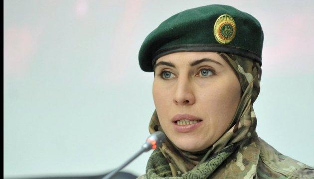 Между оккупантами из армии РФ и местными боевиками в Новоазовске возникла стычка - травмировано 20 человек, - разведка - Цензор.НЕТ 8673