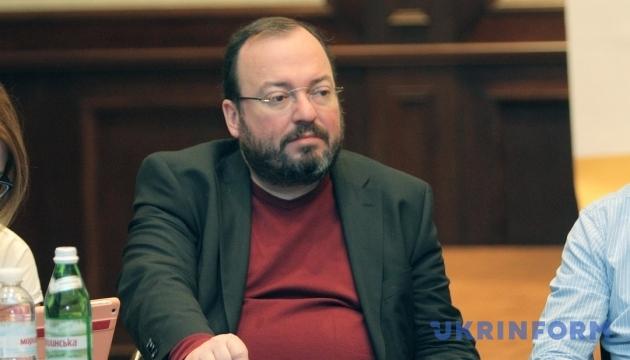 Бєлковський прогнозує близький вихід із складу РФ Чечні, Дагестану, Інгушетії