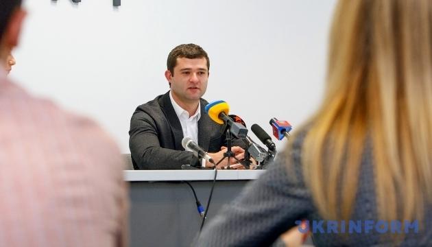 На выборах мэра Мукачево во второй раз побеждает Балога