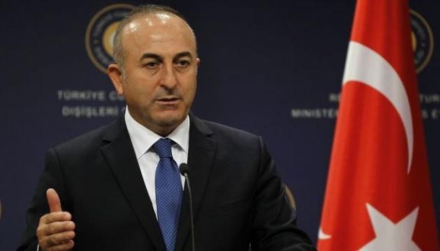 У Туреччині сказали, коли скасують режим НС