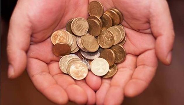 9 սովորություն, որ հանգեցնում են աղքատության