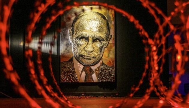 Скрытые страхи небожителей Кремля и «скоропостижные уходы из жизни» посвященных…