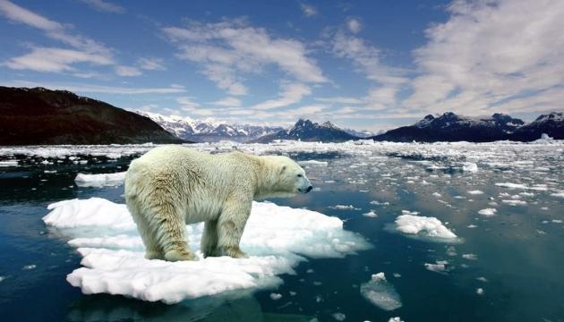 Вчені назвали шість кроків, щоб зменшити наслідки зміни клімату