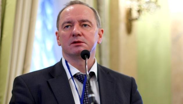 Енергоатом розробляє програму продовження роботи енергоблоків на 30 років — Недашковський