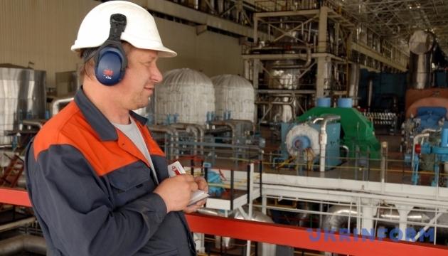 Енергоатом підтвердив зупинку енергоблоку на ЮУАЕС