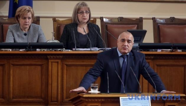 Прем'єр Болгарії пропонує «заради гуманності» закрити кордони ЄС від мігрантів