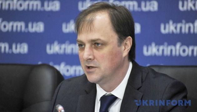 В Минздраве обещают первую партию вакцин от ЮНИСЕФ