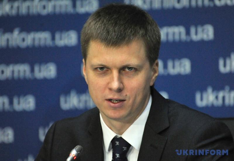Олексій Мушак