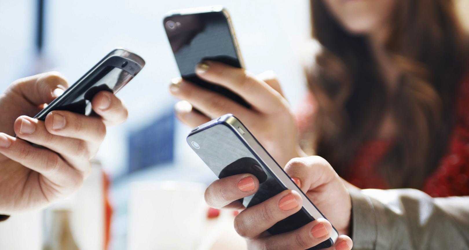 Світле майбутнє 5G - протистояння в сфері технологій зв'язку нового покоління