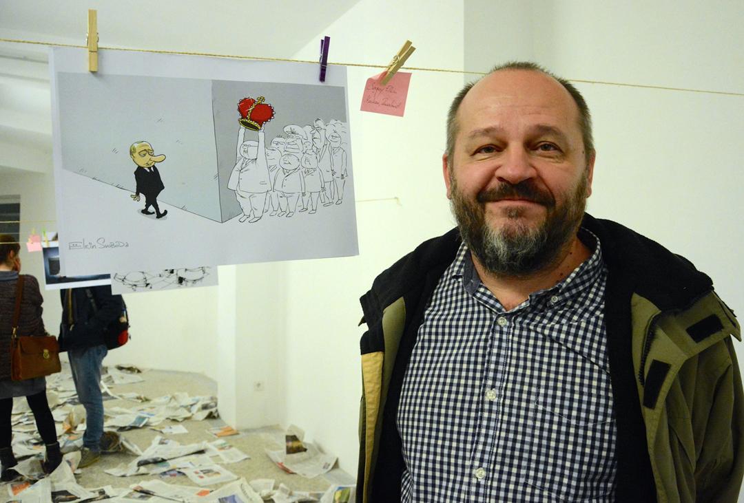 Сергей Ёлкин