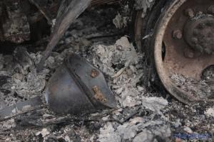 За время агрессии РФ погибли 2959 украинских воинов