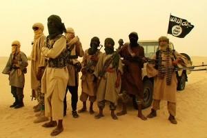 Влада Бахрейну наймала терористів Аль-Каїди — Al Jazeera