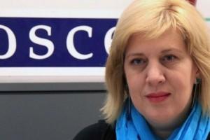 Россия злоупотребляет антитеррористическим законодательством — Совет Европы
