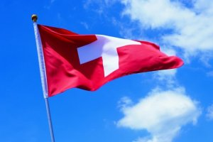 Швейцария сняла карантин для работников секс-индустрии, оставив спорт под запретом