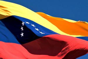 Правительство Венесуэлы не пустило в страну депутатов Европарламента