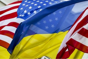 """США підтверджують підтримку України під час """"нормандського саміту"""" - посольство"""