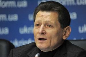 Забастовка горняков на Львовщине: шахта частично возобновила работу