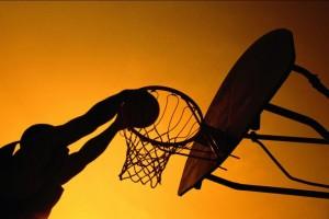 Кубок EuroBasket 2021 разыграют в Германии