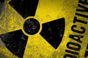 Groundwater in occupied Donbas contaminated with radiation – expert