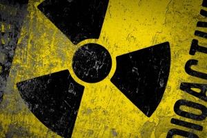 Німеччина вивезе до РФ 12 тисяч тонн радіоактивних відходів - Greenpeace