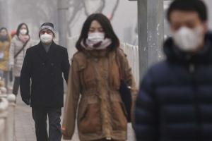 """На кліматичній конференції у Мадриді встановили """"Капсули забруднення"""""""
