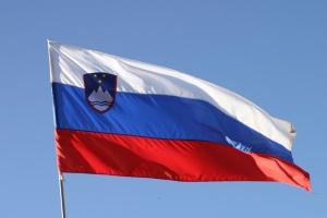 Словенським депутатам дозволили голосувати дистанційно