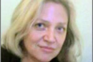 Ольга Коробанова