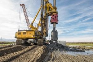 Highway к Гданьску и два метро: СМИ составили ТОП-10 инфраструктурных проектов