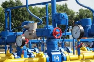 В Украине для разведки запасов газа будут использовать новую технологию