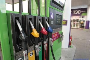 Експерти не очікують дефіциту палива в Україні - ринок диверсифікований