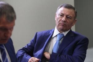 Олігарх з оточення Путіна отримав чверть коштів бюджету РФ, виділених на Крим – ЗМІ