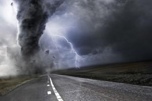 Сегодня Международный день по уменьшению опасности бедствий