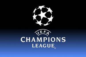 """""""Фінал чотирьох"""" Ліги чемпіонів УЄФА може пройти в Німеччині або Туреччині"""