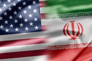 Иран утверждает, что санкции США бьют по медицине