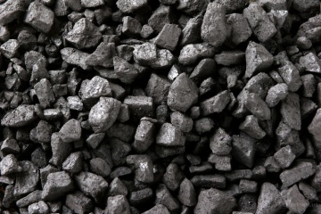 Government intends to allocate UAH 1.6 bln more for coal industry
