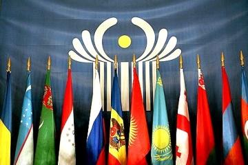 Ucrania termina un acuerdo más dentro de la CEI