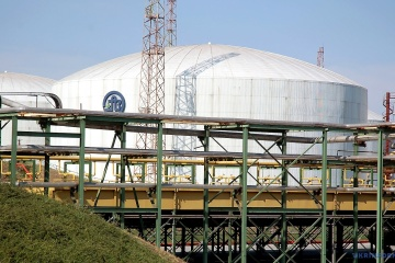 Odesa Portside Plant reports UAH 336M in net profit in Q2 2020