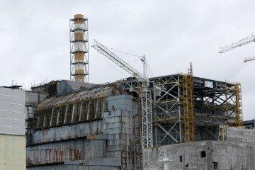 La zone de Tchornobyl a été visitée cette année par 120 000 touristes