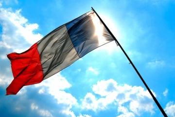 Le ministère de l'Europe et des Affaires étrangères de France a commenté le retour possible de la Russie au sein du G7