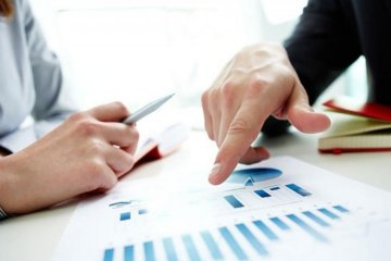Deposit Guarantee Fund accumulated over UAH 10.2 bln