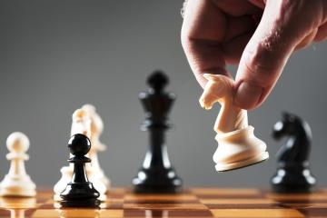 Aujourd'hui marque la Journée mondiale du jeu d'échecs