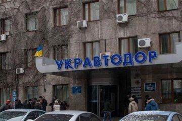 Belavtodor ayudará a construir carreteras en Ucrania