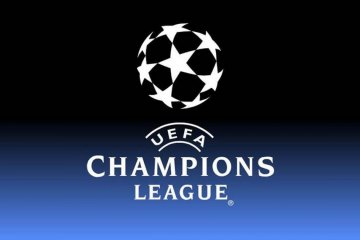 Dynamo Kyiv among top 15 clubs in Champions League history